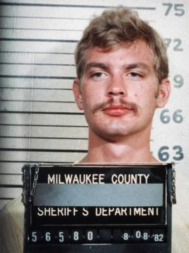 Why You Should Never Google Jeffrey Dahmer